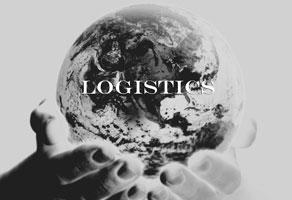 CF Repair Center - Logistics
