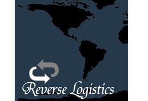 CF Repair Center - Reverse Logistics